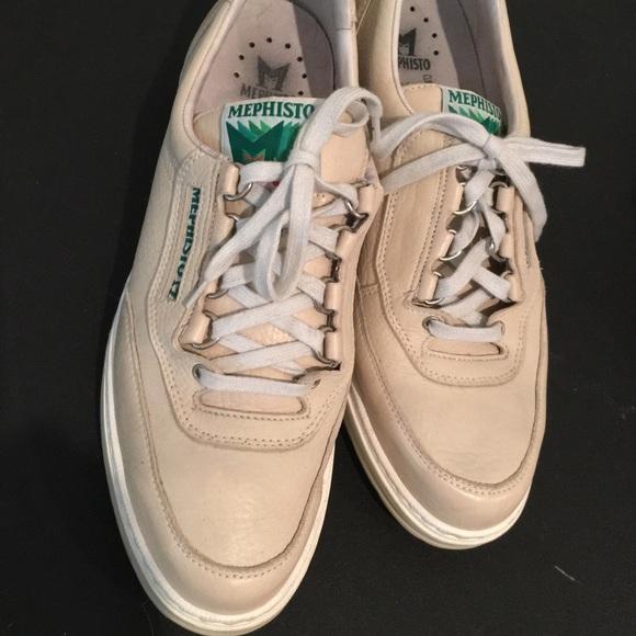dff7af6a7fe LEATHER Runoff Air-Jet 100% Caoutchouc Sneakers. M_5cb0a538adb58da38e0678fa